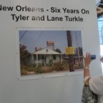 New_Orleans_2007-2011